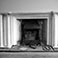 Dismantling, conservation, and re-building of private marble fireplace